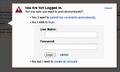 LQT-v2-Editor-LoginPrompt-Login.png