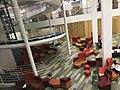 LSE LG Floor Library Refurbished.jpg