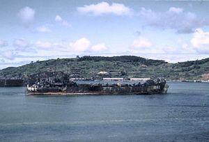 LST-1082.jpg