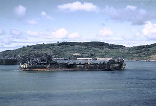 USS <i>Pitkin County</i> (LST-1082)