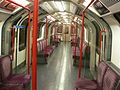 LU1992ts-Central-interior.jpg