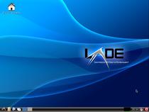 LXDE desktop full.png