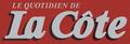 La Côte 1987.png
