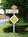 La Caure-FR-51-panneau d'agglomération-01.jpg