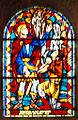 La Chapelle-Saint-Mesmin-45-église-11.JPG
