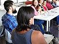 La Comunificadora Sessió Inicial 08.jpg