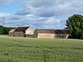 La Grande-Paroisse-FR-77-ferme de la Colonne-04.jpg
