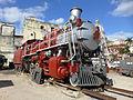 La Havane-Taller de restauración de antiguas locomotoras de vapor (5).jpg