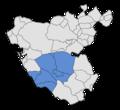 La Janda (Cádiz).png
