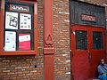 La Mama Theater by David Shankbone.jpg