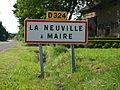 La Neuville-à-Maire-FR-08-panneau-02.JPG