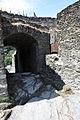 La Roche-en-Ardenne Château 21082011 15.jpg