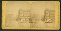 La Salle Street, north from Pacific Hotel, from Robert N. Dennis collection of stereoscopic views.png