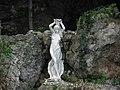 La Sirenetta - panoramio.jpg