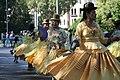 La colectividad boliviana en España celebra su fiesta en honor a la Virgen de Urkupiña 14.jpg