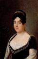 La comtesse Bérenger (1773-1828), épouse du Comte Jean Bérenger (1767-1850).PNG