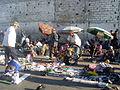 La ferraille, source de revenu pour de jeunes Marocains (6231254404).jpg