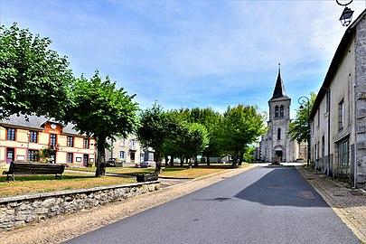 La mairie et l'église.jpg