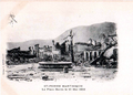 La place Bertin le 10 mai 1902.png