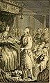 La prévention nationale, - action adaptée à la scène; avec deux variantes, ét les faits qui lui servent de base (1784) (14598161459).jpg