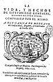 La vida y hechos de Estevanillo Gonzalez 1652.jpg