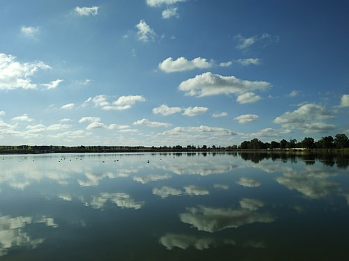 Lac de Sidi Mohamed Benali,Sidi Bel Abbès,algerie 3.jpg