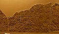 Lachish Relief, British Museum 3.jpg