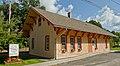 Lacona Railroad Station and Depot.jpg