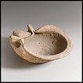 Ladle-saucer, or shovel MET DP855 74.51.1991.jpg