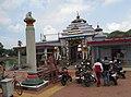 Ladubaba temple (2).jpg