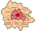 Lage Kreise Metropolregion Berlin.png
