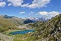 Lago Cornisello 1000x664.jpg