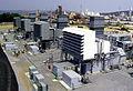 Lagoon Creek Combustion Turbine Plant.jpg