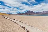 Laguna Miscanti, Chile, 2016-02-08, DD 32.JPG