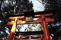 Laika ac Fushimi Inari (8578596823).jpg