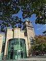 Laing Art Gallery, Newcastle upon Tyne, October 2014 (04).JPG