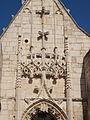 Lainsecq-FR-89-église-a6.jpg