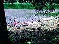Lake-Chalchuapa, Laguna Cuzcahapa.jpg