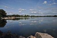 LakeViewIA LakesidePark2.jpg