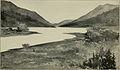 Lake Bennett.jpg
