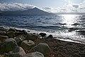 Lake Shikotsu Mt Fuppushi01bs4272.jpg