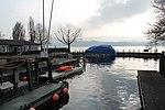 Lake Zurich - panoramio (90).jpg
