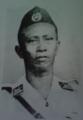 Laksamana Muda M Pardi.png
