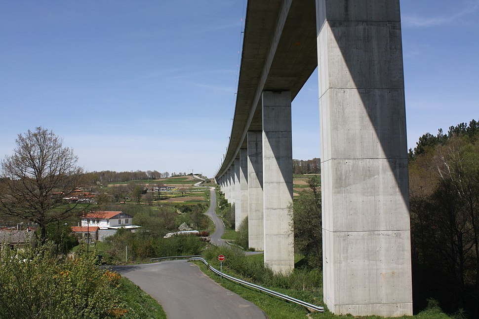 Lalín, 03-04