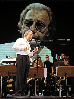 Lalo Schifrin And Orchestra Bossa Nova