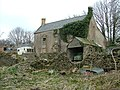 Lambert's Hill Farm - geograph.org.uk - 456035.jpg