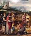 Lambert Lombard, Miracle de la céphalophorie (BAL, Liège).jpg