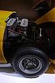 Lamborghini Miura Engine (23969681197).jpg