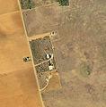 Lamesa Army Airfield - Texas.jpg