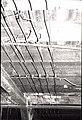 Lampenfabriek Duchateau-BARYAM - 347005 - onroerenderfgoed.jpg